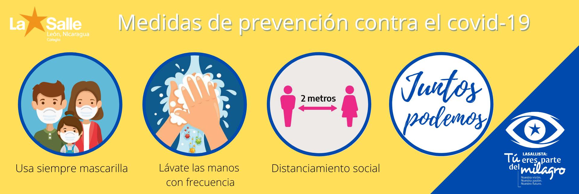 Prevención.png
